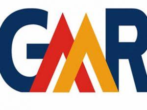 GMR Grup'tan ortaklık açıklaması yaptı