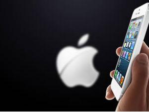 Apple'ın karı  geçen yıla göre düşüş gösterdi