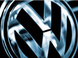 Volkswagen, Polonya'yı tercih etti