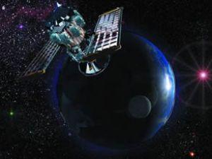 """17 Haziran'da """"Uzay yolu"""" açılacak!"""