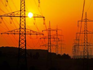 Çalık Enerji Türkmenistan'da iki ihale aldı