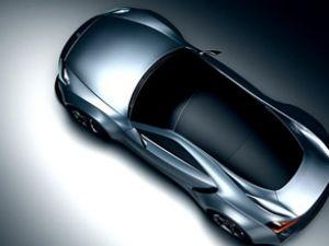 BMW ve Toyota'dan yeni spor otomobil