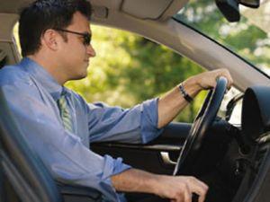 Sürücüler yakıt ekonomisi sağlayan kurallara uyuyor