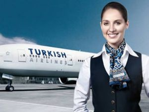 Türk Hava Yolları'ndaki grev sona erdi