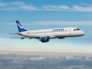 Finnair'den Xi'an ve Hanoi'ye yeni sefer
