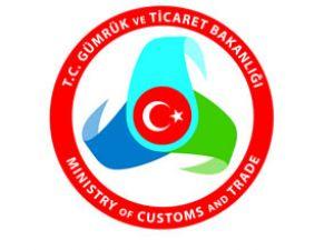 Gümrük Bakanlığı, 200 grup eşya satıyor