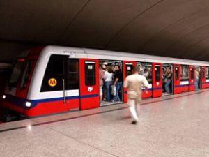 Yeni metro hattı ev fiyatlarını yükseltti