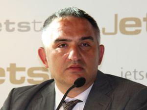Murat Ersoy: Yüzbinler işsiz kalabilir