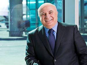 TAV, Türkiye'nin en iyi şirketi seçildi