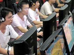 Çin, dünyanın en hızlı bilgisayarını geliştirdi