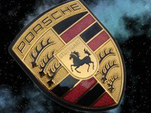 Porsche'ye 1,8 milyar Euro'luk dava açıldı