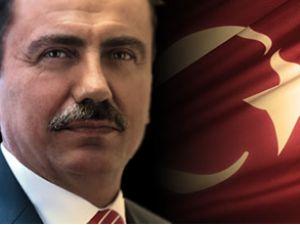 Yazıcıoğlu kazasından yine sonuç çıkmadı