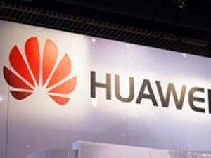 Huawei Nokia haberlerini yalanladı