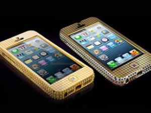 Ev fiyatına Apple iPhone 5 geliyor