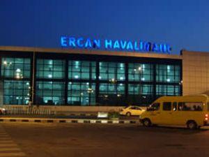 Ercan Havalimanı devlete kazandırılmalı