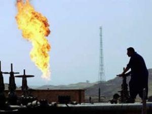 Kuzey Irak'tan ucuz doğalgaz geliyor