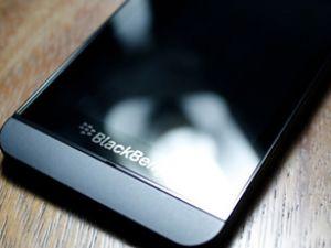 Blackberry, 14 Milyonu görmeyi bekliyor