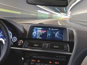 Toyota ve BMW, spor otomobil üretecek