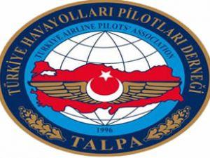 TALPA'dan otopark ücreti açıklaması