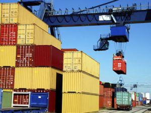 Türkiye özel sektör yatırımıyla büyüyecek
