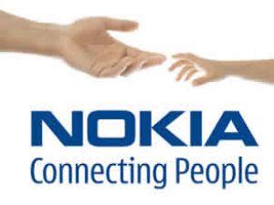 GSM devi Nokia Microsoft'a satılıyor