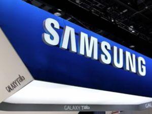 Samsung bir günde  9 ürün birden tanıttı