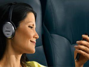 FAA'nın teknolojik cihaz kısıtlaması değişmedi