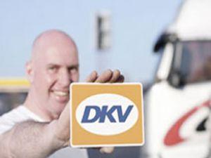 Fransa'da DKV'yi tercih edenlere kolaylık