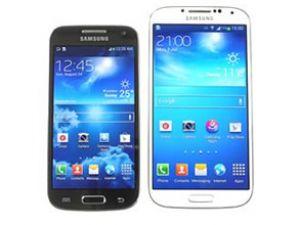 Samsung Galaxy 4 beklentileri karşılamadı