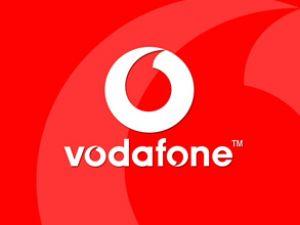 Vodafone ile MTV bilgileri tek smste cepte