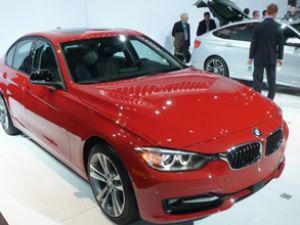 BMW 2 serisinin fiyatı sonunda belli oldu