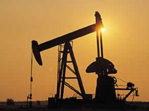 Türkiye, Ukrayna ile petrol arayacak