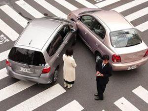 Kasko ve  trafik sigortası ucuzlayacak