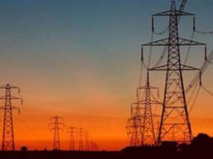 Elektirikte yüzde 5'lik  artış bekleniyor