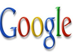 Google,Çerez davasını kaybetmeye çok yakın