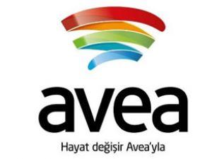Avea, İnsan Kaynakları Zirvesi'ndeydi
