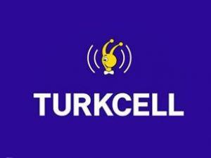 Turkcell'liler dünyayı bin 790 kez turladı