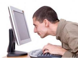 Bilgisayar kullanıcılarının on büyük hatası