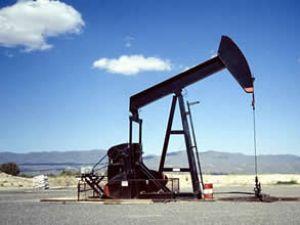 Gazprom, Kuzey Irak'ta etkinliği artırıyor