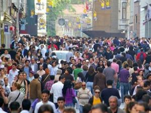 İŞKUR,  6 ayda 360 bin kişiyi iş sahibi yaptı