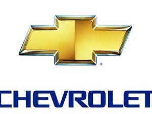 Chevrolet Genel Müdürlüğü'nde  koltuk değişikliği
