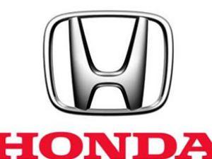 Honda, 404 bin aracını geri çağırıyor