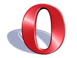 Web tarayıcısı Opera 15 kullanıma sunuldu