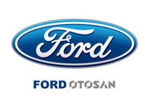 Ford Otosan'dan 340 milyon $'lık yatırım