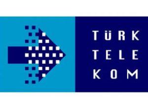 Türkiye'nin en değerlisi Türk Telekom oldu