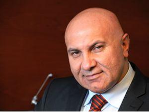 Yıldırım Holding iki liman daha satın alıyor