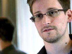 Eski CİA çalışanı Snowden, 21 ülkeye başvurdu