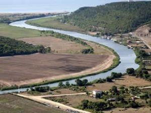 İstanbul Beykoz'a süper proje Kanal Riva