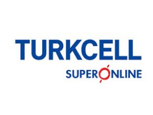 Turkcell Superonline, Deksarnet'i satın aldı