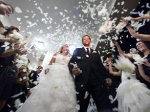 Düğün.Com'a 2 Milyon Dolar yatırdı